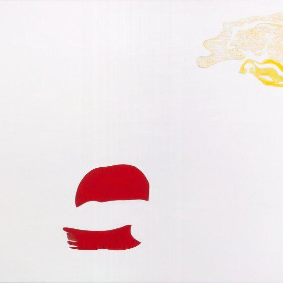O-68 Jan Swart untitled09 oil on canvas 2004