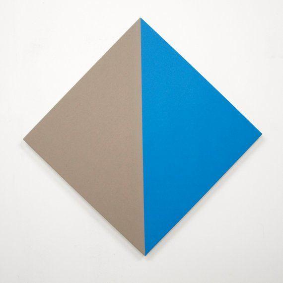 gallery-ninen-takashi-suzuki
