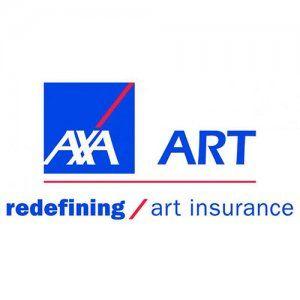 Axa-Art