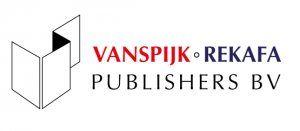 web-logo-vSpijk-Rekaf-Publisher-onder-elkaar
