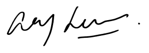 handtekening-axel