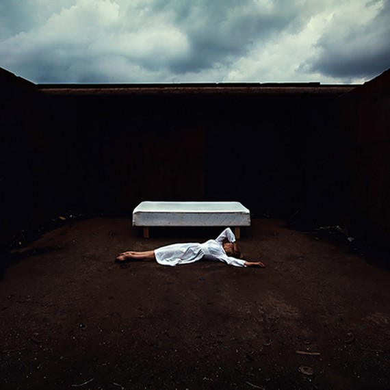 WEBSITE Kylli Sparre - Beauty of Choices - 2012 - photography