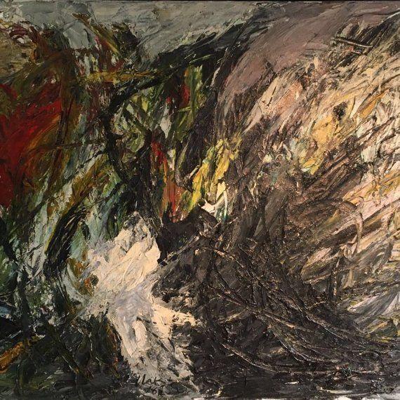 ger-latster-1920-2012-olieverf-op-doek-110-x-150-cm-1961