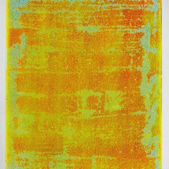 lr-galerie-helder-sander-reijgers-50x40-s-i-t-s-111-2016-acrylverflagen-op-doek-50x40-cm